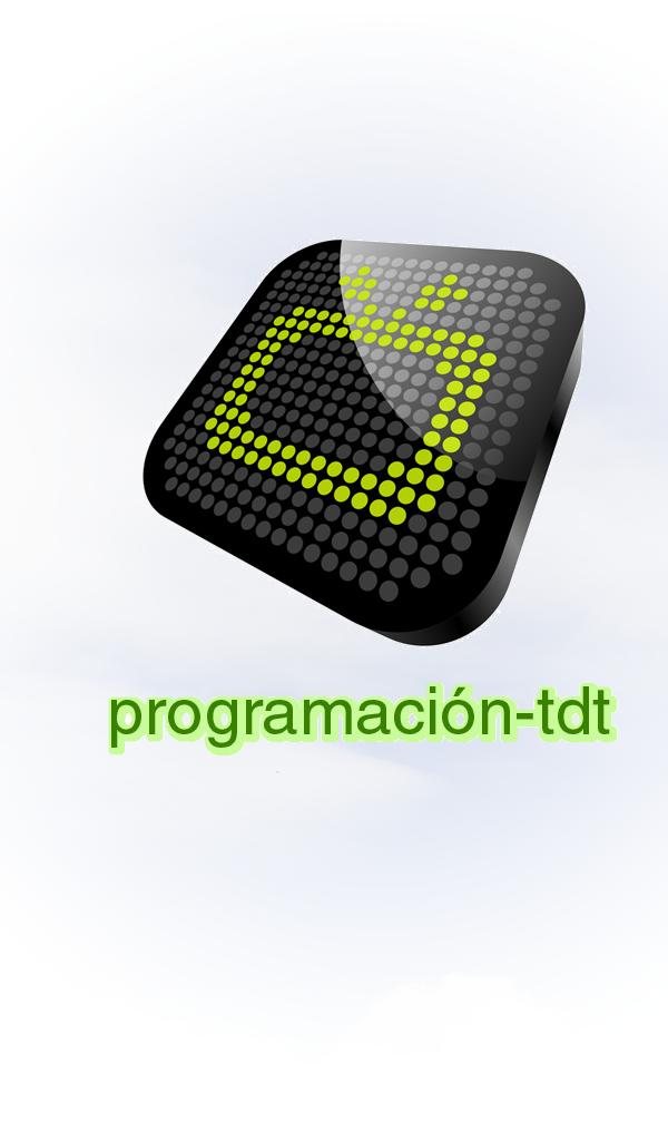 Amazon.com: Programacion TDT: Appstore para Android