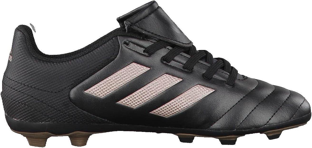 adidas Copa 17.4 FxG J, Chaussures de Football Mixte Enfant