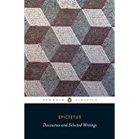 Image for Discourses and Selected Writings (Penguin Classics)