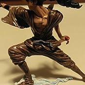 Amazon.com: Ninja Scroll Tin [Import anglais]: Movies & TV
