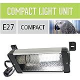 Arcadia A1LS01XXN E27 Compact Lightning Unit