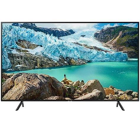 Samsung UE50RU7179U 127 cm (50