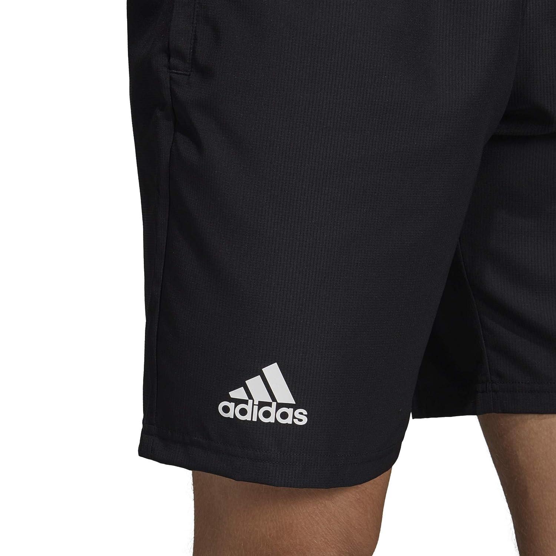 adidas Club 9 Shorts Homme