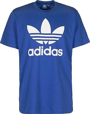 maglietta adidas originals uomo