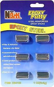 Epoxy Putty Stick, Yanyi Repair Epoxy Glue Metal
