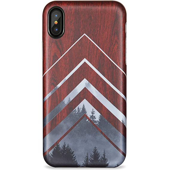 Amazon.com  iPhone X Case 8a9db1d91