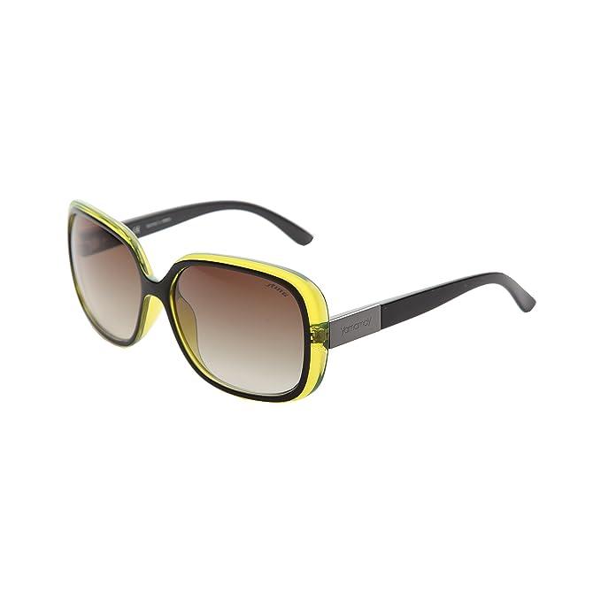 Gafas de sol Sting SY6005 590U51 W negro UV 2 - mujer - TU ...