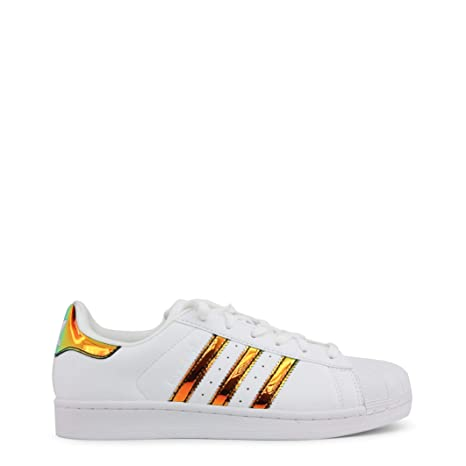 adidas superstar riflessi