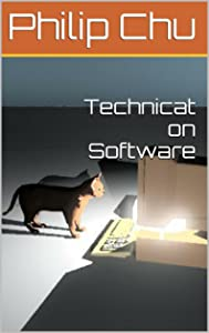 Technicat on Software