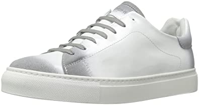 109179644f42 BUGATCHI Men s South Beach Fashion Sneaker
