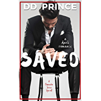 Saved: a dark romance