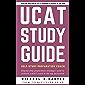 UCAT Study Guide : Self-study Preparation Coach