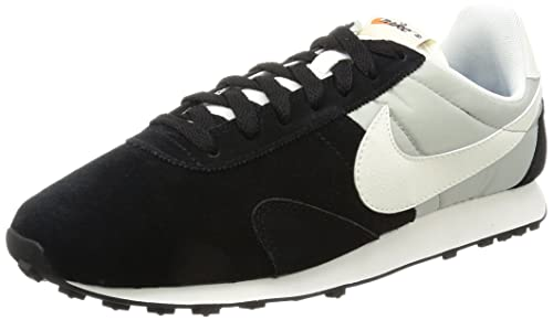 wholesale dealer 3f3fe 2a884 ... NIKE Pre Montreal 17 Mens Running Trainers 898031 Sneakers Shoes (UK 6  US 6.5 EU ...