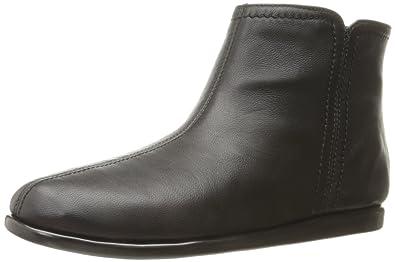 Women's Willingly Boot