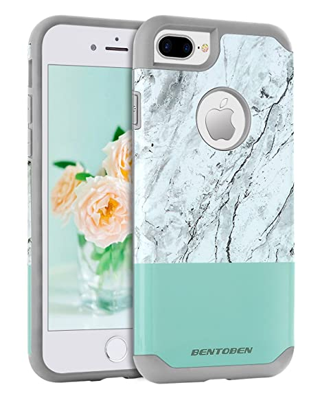 coque bentoben iphone 7 plus