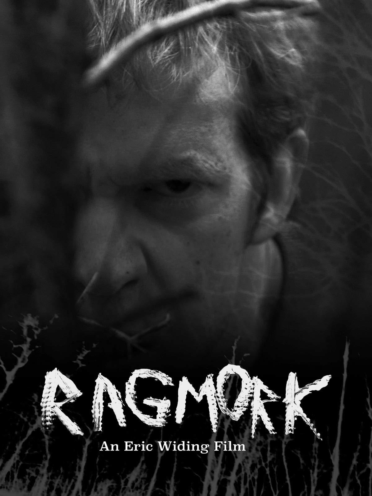 Watch Ragmork | Prime Video
