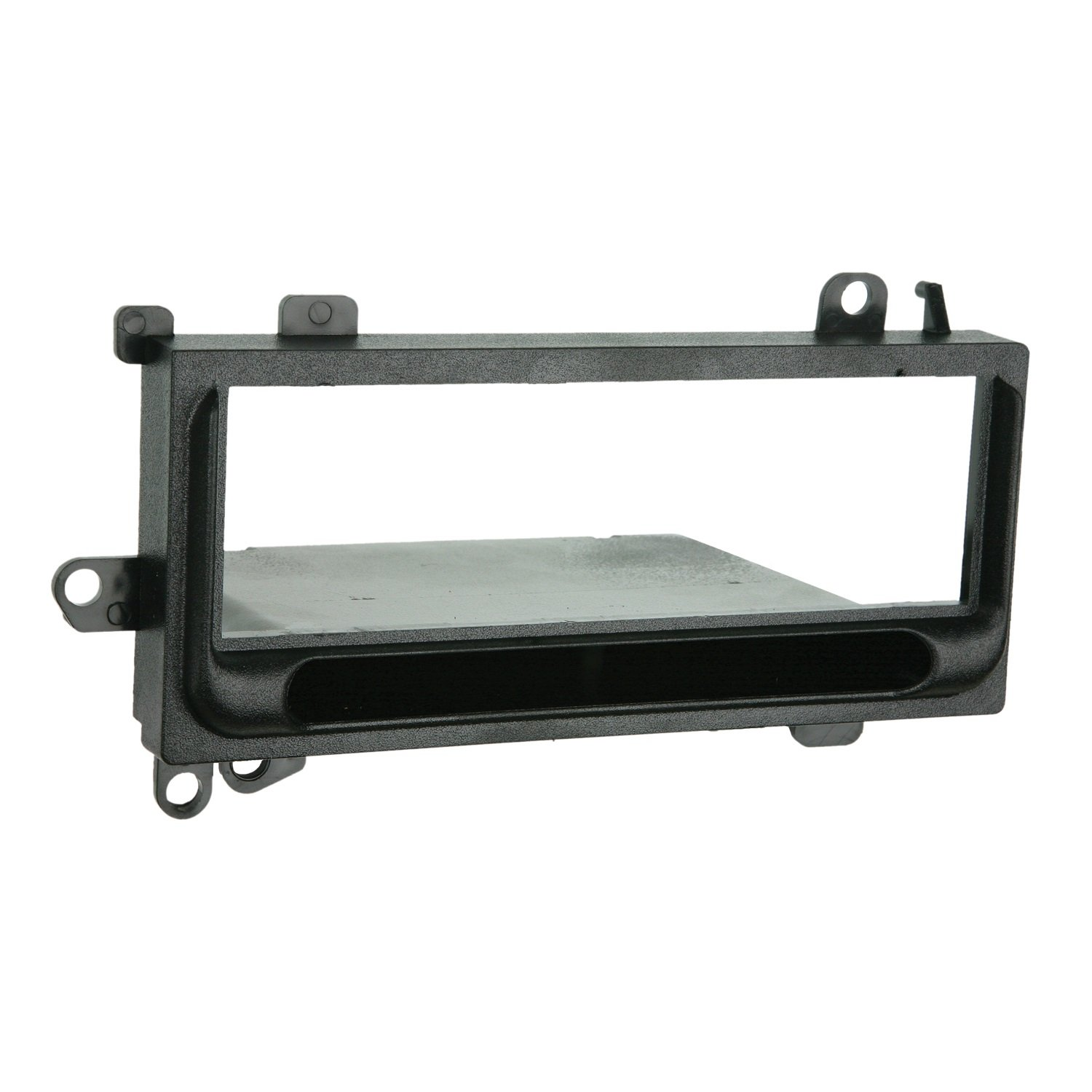 Amazon metra 99 6000 single din installation kit for 1974 amazon metra 99 6000 single din installation kit for 1974 2003 chrysler dodge eagle jeep and plymouth vehicles car electronics publicscrutiny Image collections