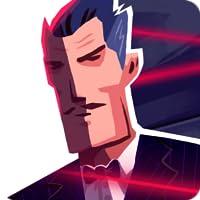 Agent A - Casse-tête d'espions