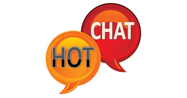 hot chat
