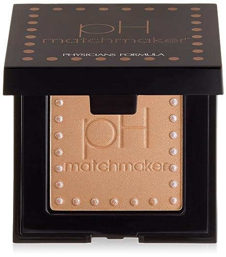 Ph matchmaker foundation