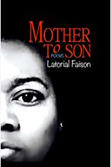 Mother to Son: Poems Kindle Edition