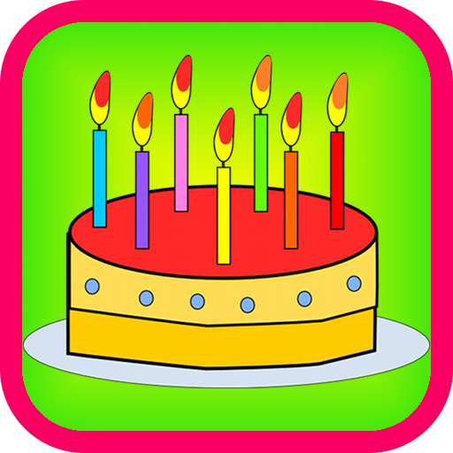 Birthday Free Cards - Birthday Quotes!!! Happy Birthday Quotes and Wishes Collection, FREE Birthday Wish Sayings and Special Greetings for Family & Friends!
