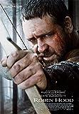 Robin Hood (2010) [Blu-ray]