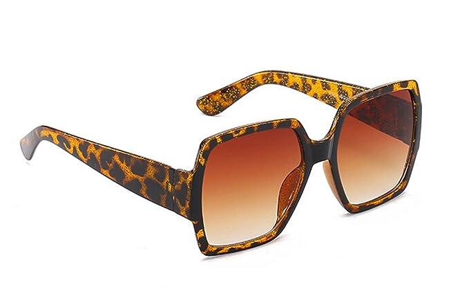 Beydodo Gafas de Sol Gafas Sol Hombre Polarizadas Aviador ...
