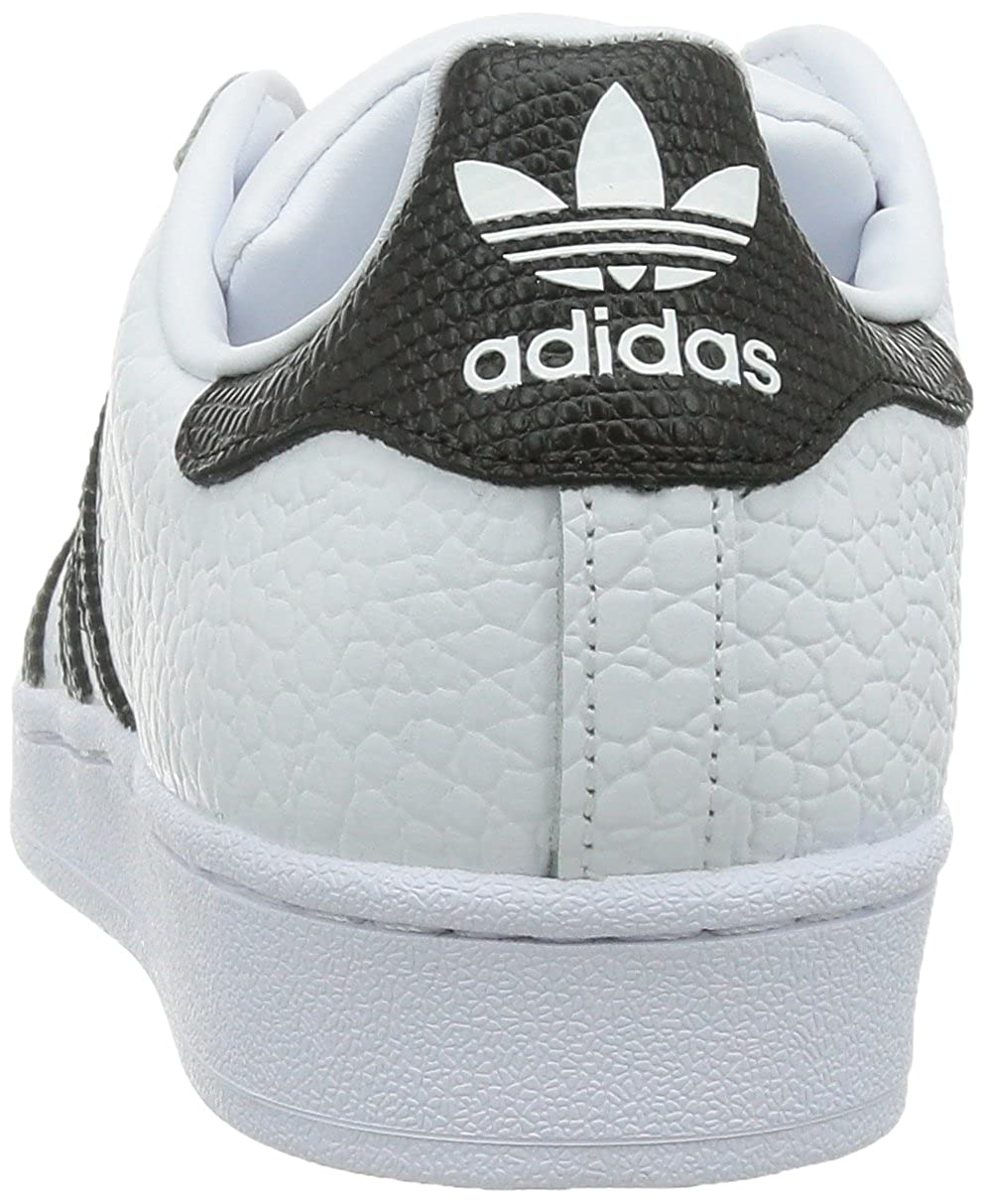 check out df6f1 0cdc0 Adidas Superstar Animal Zapatillas Para Hombre  Amazon.es  Zapatos y  complementos