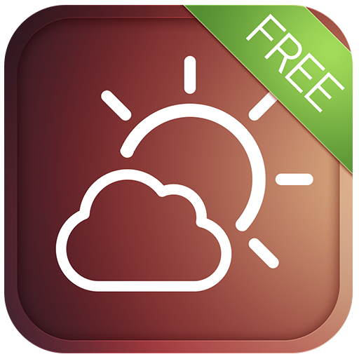 weather-book-free-weather-forecast-for-15-days