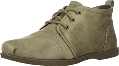 Skechers BOBS from Chill Lux - Drifting