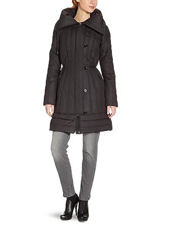 Manteau mexx femme noir