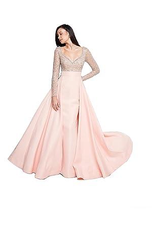 Prom dresses cheap dallas tx