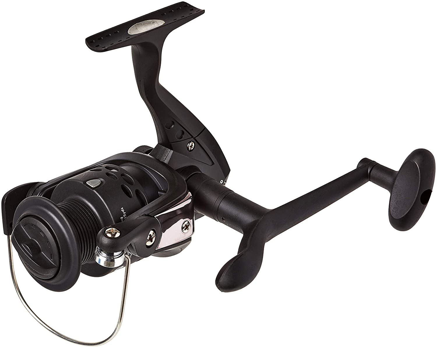 Shakespeare Sigma Supra Front Drag Fixed Spool Reels
