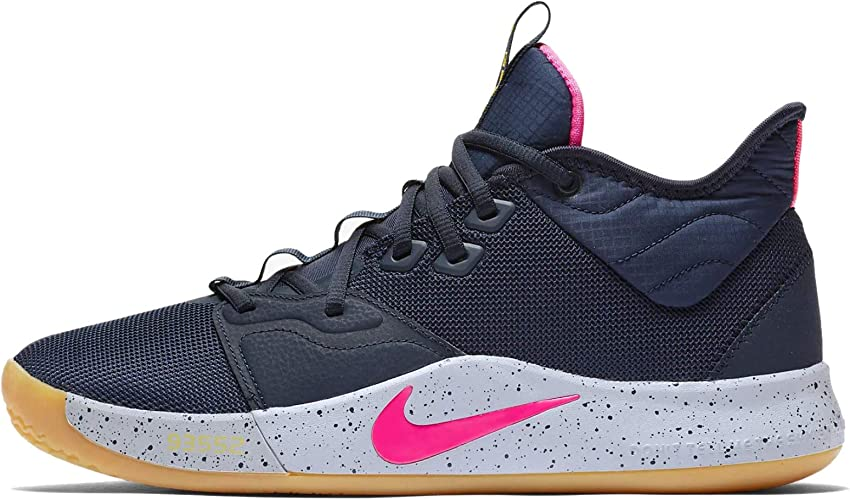pg3 shoes price Kevin Durant shoes on sale