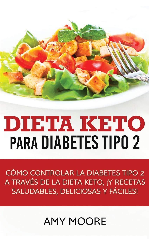 diabetes tipo i y dieta cetogénica