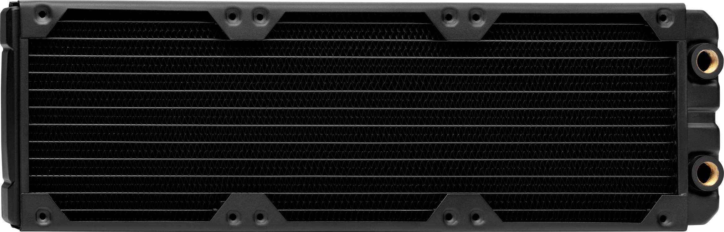 Corsair Hydro X Series XR5 360mm Water Cooling Radiator by Corsair
