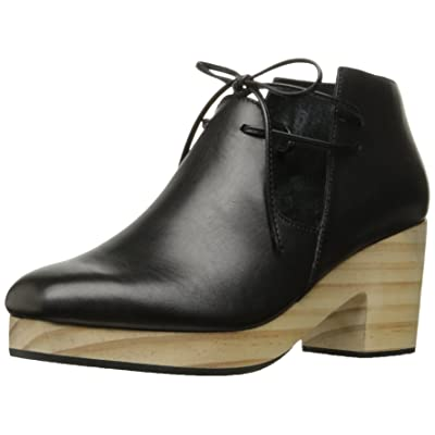 KELSI DAGGER BROOKLYN Women's North Ankle Boot | Ankle & Bootie