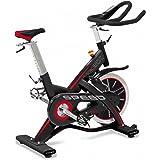 Toorx SRX-80 Vélo de biking