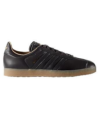 Buty Adidas Originals Gazelle Bb5504, 45.3333333333333,