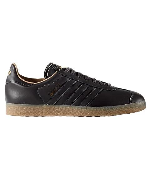 zapatillas adidas hombre gazelle