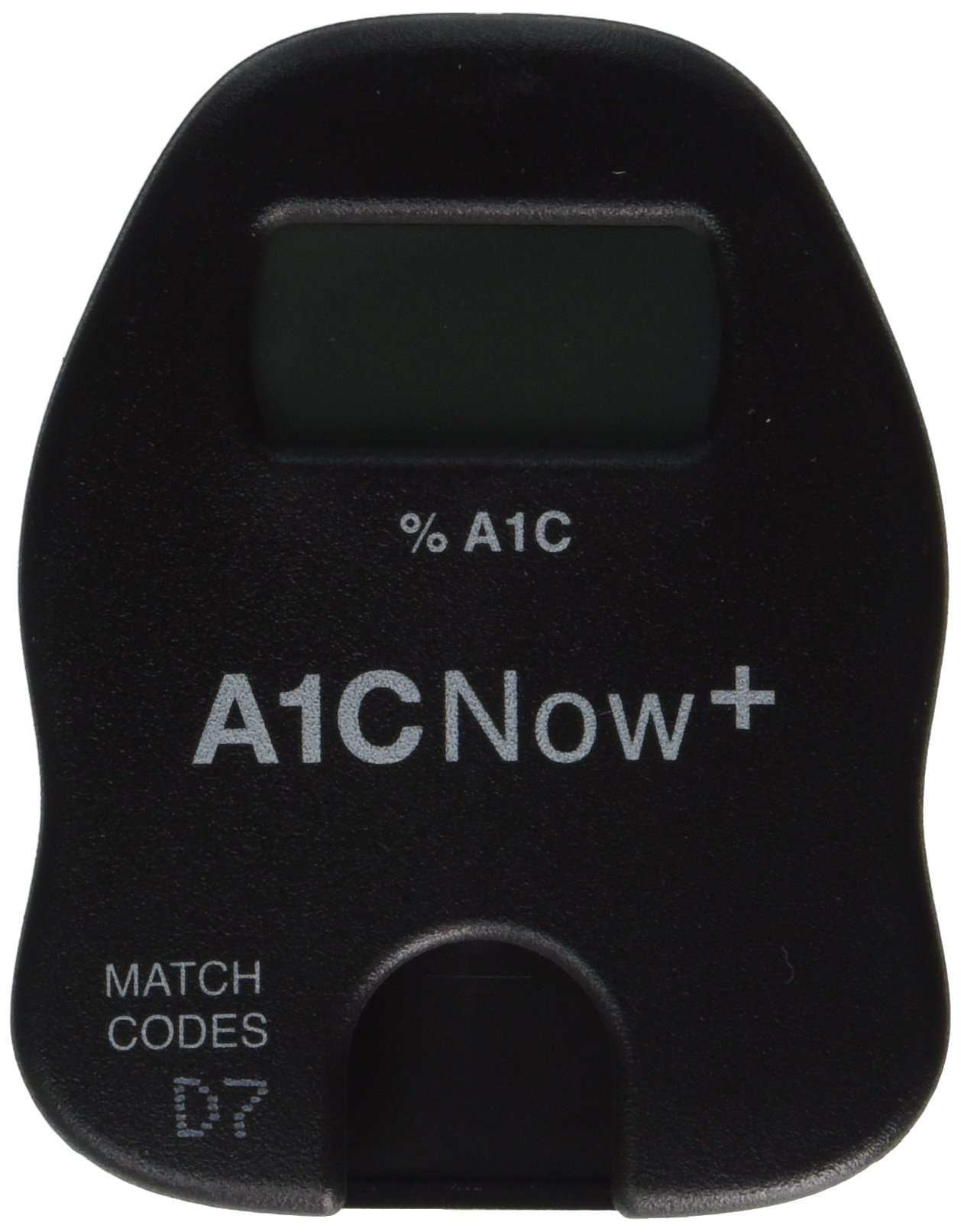 A1CNow+, Hba1c Blood Monitor 20 tests/box