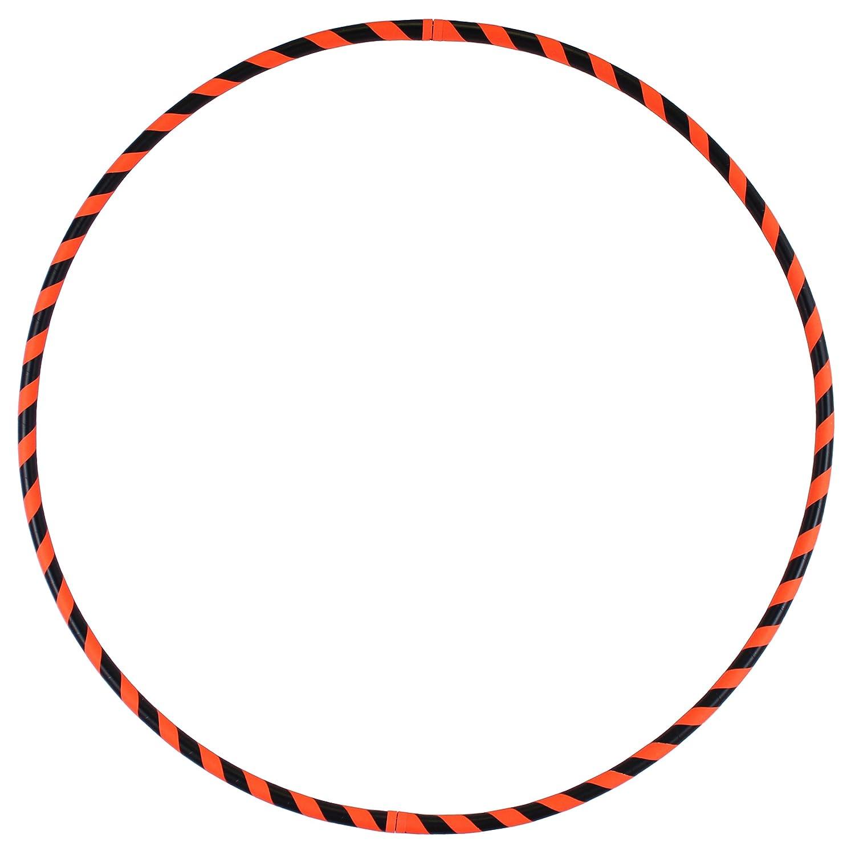 /Ø90//95//100//105cm Hula Hoop para Principiantes