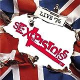 Live '76