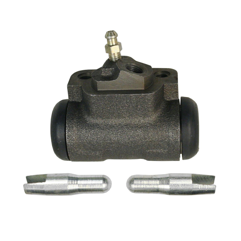 Beck Arnley 072-3296 Wheel Cylinder