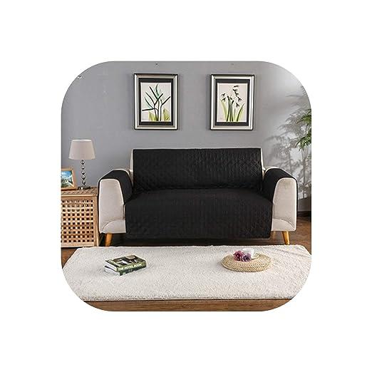 Beautiful Lies Funda de sofá Impermeable extraíble para ...