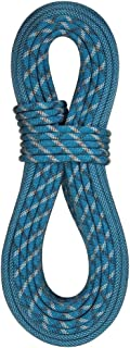 product image for BlueWater Ropes 10.2mm Eliminator Standard Dynamic Single Rope