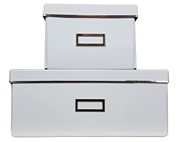 ikea storage office. IKEA Smarassel Home Storage Large And Small Box Pair For Storage, Organization, Office Ikea