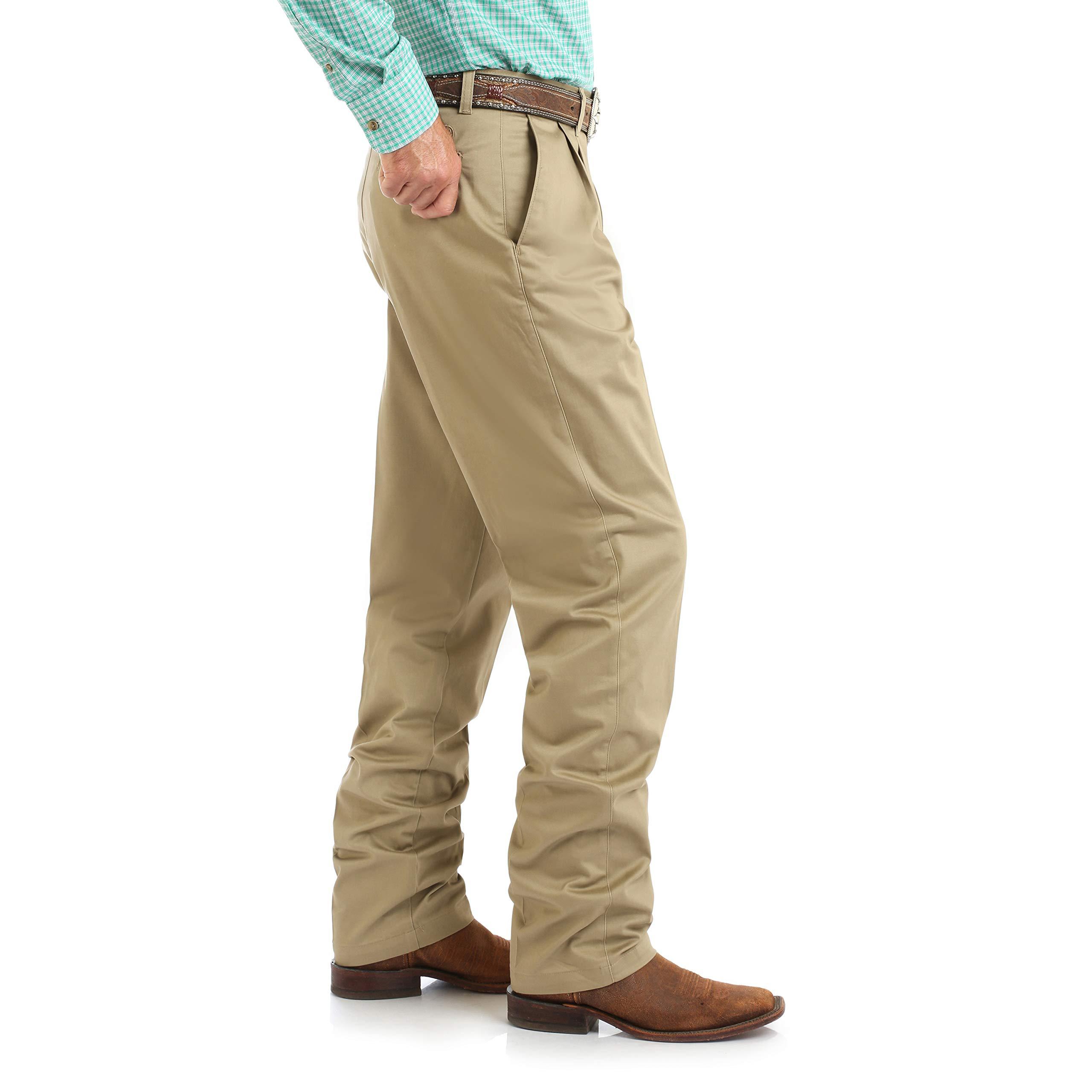 JiJingHeWang Balance Mens Casual Short Trouser