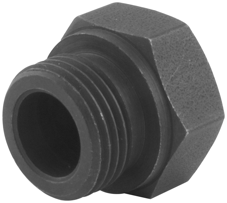 Allstar Performance ALL34153 18mm Straight O2 Sensor Plug and Bung